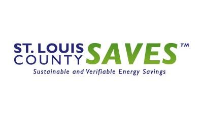 St. Louis County Saves