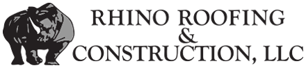Rhino Roofing & Construction