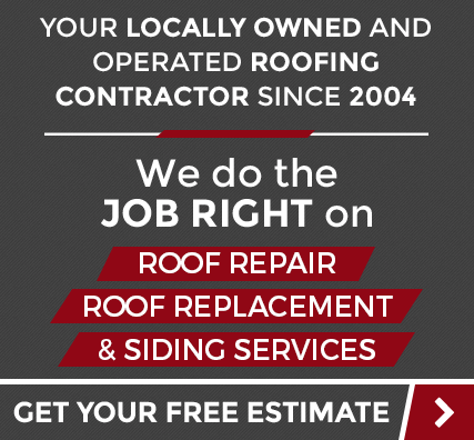 Free Estimates From Red Well Construction
