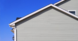 Siding contractor in Pennsylvania and Delaware