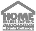Home Builders Association Chattanooga