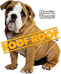 Roofing Contractors In Charlotte Gastonia Concord Nc