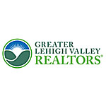 Greater Lehigh Valley Realtors Association