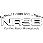 National Radon Safety Board (NRSB)