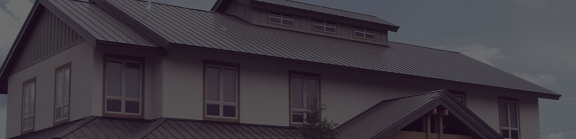Professional Roofing Services in Greater Atlanta