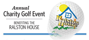 Charming Each Summer We Host A Charity Golf Tournament As Fund Raiser For Deserving  Local Aim To. Social Responsibility From Wimmer Roofing ...
