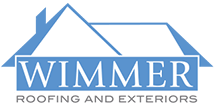 Wimmer Roofing & Exteriors
