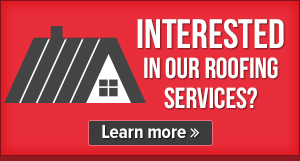 interested in our roofing services?