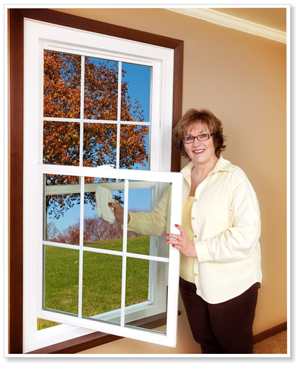 replacement windows pittsburgh swingin replacement windows from energy swing greater pittsburgh