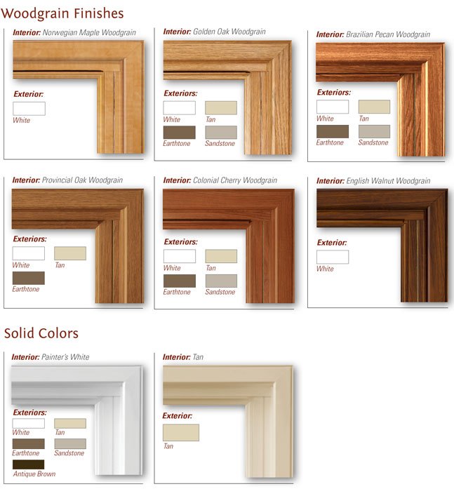 Replacement Window Options In Salem Peabody Marblehead