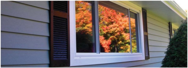 Sunrise windows among best replacement window value news for Best value replacement windows