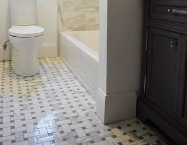 Flooring Is A Huge Element Of Your Bathroom Design And Our Experts Can Help You Choose From Wide Range Colors Styles Textures For