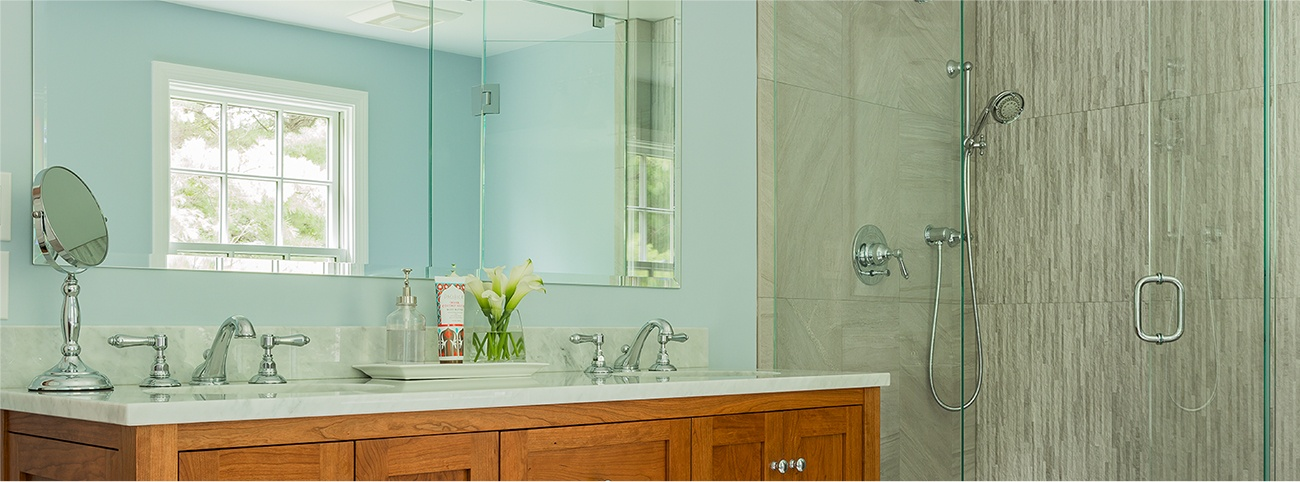 Bathroom Remodeling In Massachusetts Boston Metro Area And - Local bathroom remodeling companies