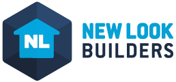 New Look Builders