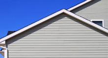 Siding in Greater Montco, Bucks, Chester, and Delaware Counties, Cheltenham, Abington, Bensalem