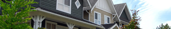 Siding services in PA, including Cheltenham, Wayne & Bensalem.