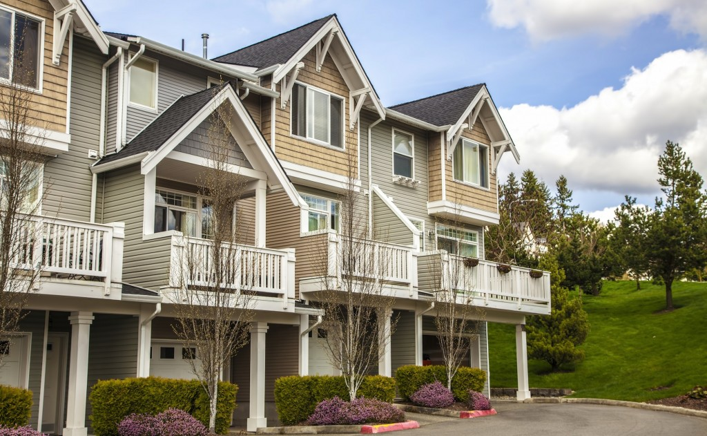 As a commercial property manager, you usually hope to reap a few benefits when you make exterior improvements to your...
