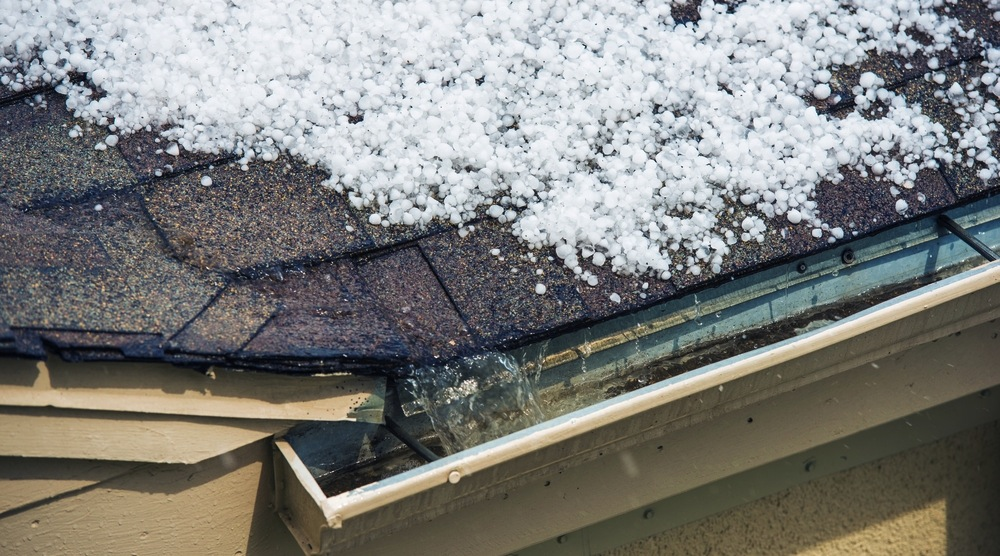 Roof inspections are key for preserving your property and keeping your tenants safe. Now is an especially important time to...