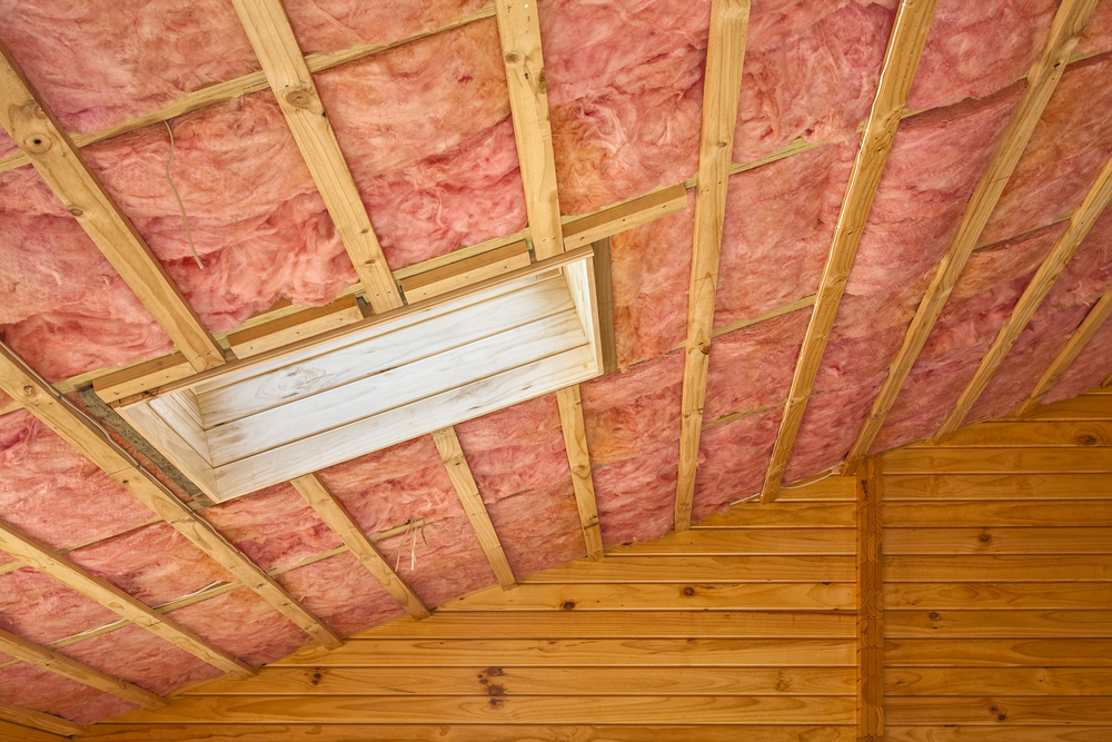 We tend to think of insulation inspections as a necessary maintenance task you much perform once a year in the...