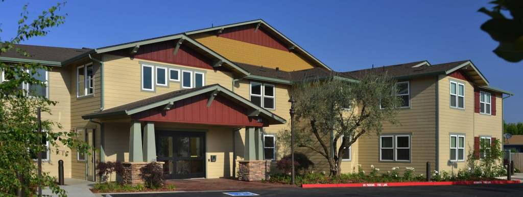 James Hardie commercial siding isn't just known for its performance but also for its durability