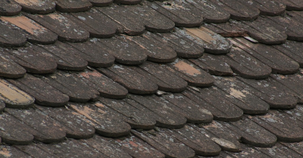 If you're replacing a damaged roof, you need to know the facts about the insurance claims process – and there's...