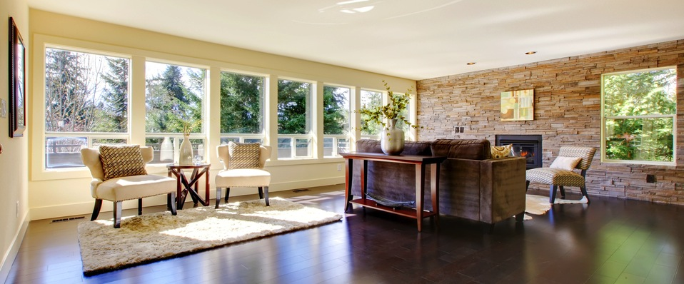 Beautiful, clear, energy-efficient windows could be yours–for FREE!   We're giving away $11,000 worth of breathtaking VastElla window replacements. Simply fill out...