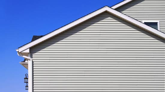 Siding Installation Contractors in Independence
