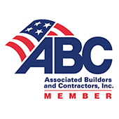 Associated Builders and Contractors Inc. Member