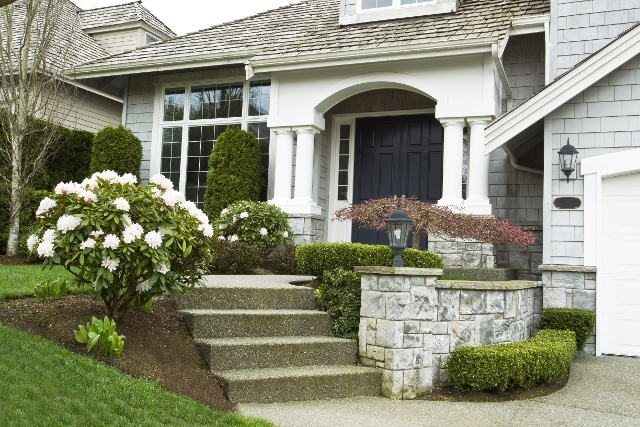 Keeping up with exterior maintenance will help your home stay strong and durable for you and  your family. These...