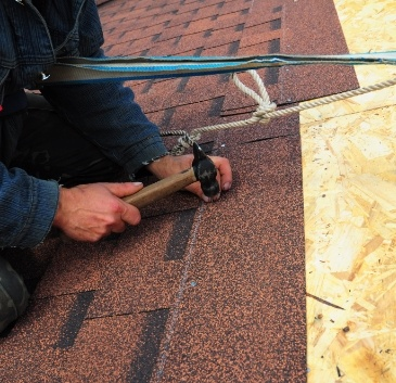 As CT roof repair specialists, we have an intimate understanding of just how important your home's roof is for keeping...