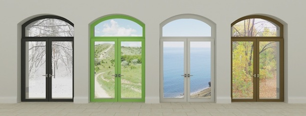 Taking the opportunity to replace or repair your old, broken, rotten or dysfunctional windows is a great way to make...