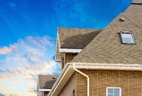 Roof upgrades add to the beauty of your  home and they provide extra protection, so it is important to...