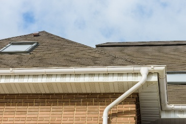 Installing a new roof for your home is an investment that requires careful consideration. If you would like to avoid...