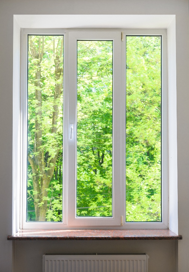 Replacing your windows can be very beneficial for you and your wallet. Make your home more secure while also adding...