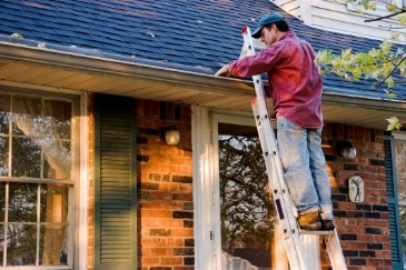 Gutters are essential for protecting your home, though it can be easy to overlook their importance. If your gutters have...