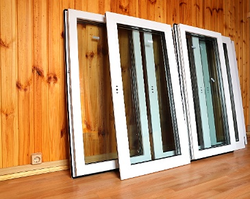 It should come as no surprise to most ct homeowners that windows are one of the main culprits of heat...