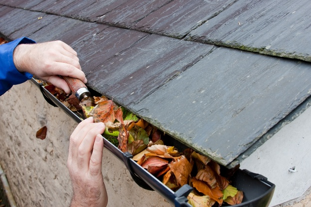 Keeping up with your home maintenance can be difficult to find the time for everything. Gutters are often overlooked but...