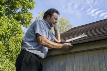 If you are considering a new roof purchase, your ct roofing contractor should be able to assist you in determining...