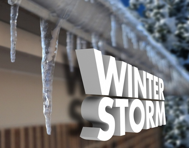 The winter was hiding but it's here now, are you prepared? Your gutters are important to your home and are...