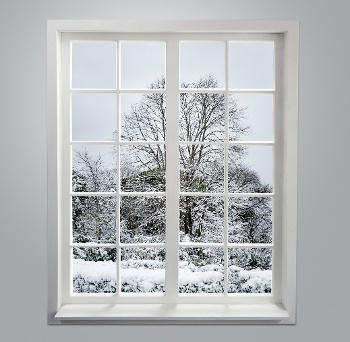 There are numerous misconceptions about replacement windows, which skew the decision making process. As your loyal window contractors, we take...
