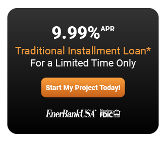 Limited Time Offer from Enerbank