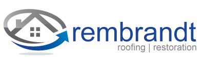 Rembrandt Roofing and Restoration