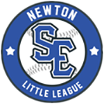 Newton Little League