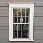Replacement Windows in Greater Fairfield, Litchfield, New Haven, and Middlesex Counties, Darien, Norwalk, Westport