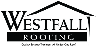 Westfall Roofing