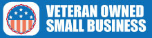 Energy Star Exteriors is a Veteran Owned Small Business