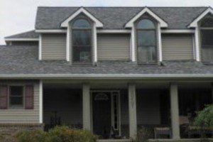 roofing clinton township