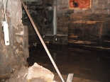 Badger Basement Systems has been in the basement waterproofing and foundation repair industries for the past 30 years and yet...