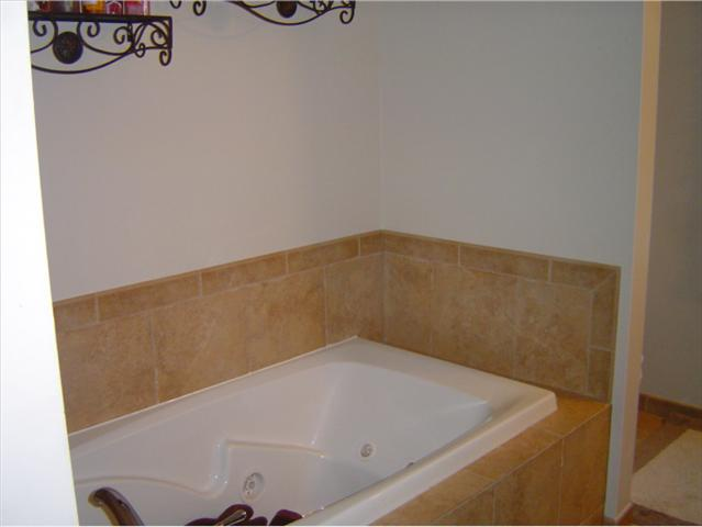 Schaumburg IL Basement Finishing Bathroom Remodeling Company - Bathroom remodeling schaumburg