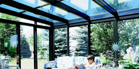Sunroom Installation Contractor In Downers Grove Naperville
